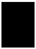 Escudo de Elgueta