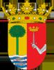 Escudo de Legazpia