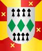 Escudo de Legorreta