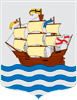 Escudo Portugalete