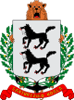 Escudo Santurce