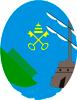 Escudo Zumaya
