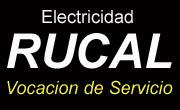 electricidad rucal
