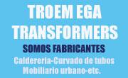 ttransformers.es